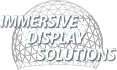 Immersive Display Solutions, Inc. Logo