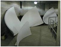 fiberglass_02-e1399393407879